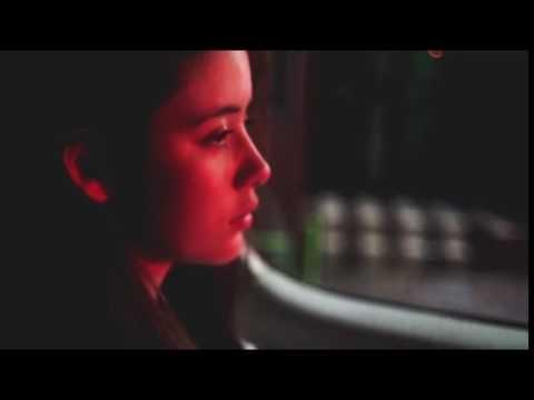 Feelin29 Feat.KOJOE - 5lack