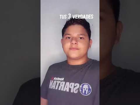 Download Video raro XD Alexis Guevara