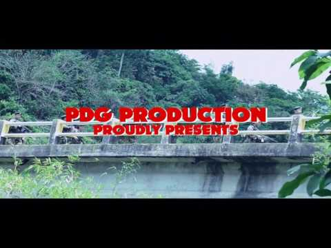 MATANG PUSA OFFICIAL TRAILER