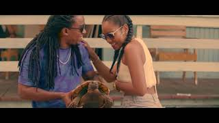 Video Donavey ft. LL - Achternaam download MP3, 3GP, MP4, WEBM, AVI, FLV Agustus 2018