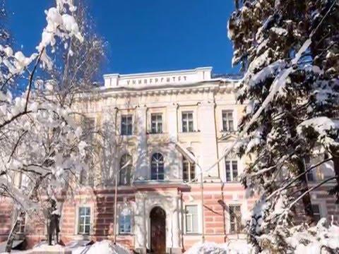 Russia Yaroslavl,  winter 2016