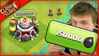 I LOVE SEEING THIS!! ▶️ Clash of Clans ◀️ NOOB GOALS COMPLETE