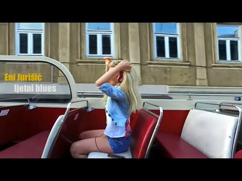 Eni - Ljetni Blues