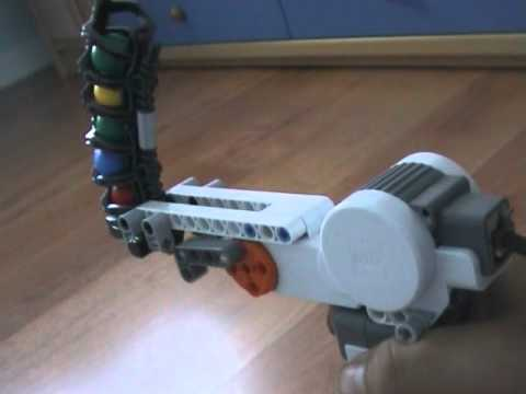 Nxt Programmed Gun Doovi
