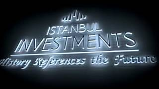 Istanbul Investments - Istanbul real estate for sale
