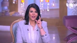 معكم منى الشاذلي - لقاء خريجي كلية طب القصر العيني والفنان احمد فهمي - الجزء الاول