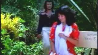Video RHOMA irama - Menunggu download MP3, 3GP, MP4, WEBM, AVI, FLV Agustus 2017