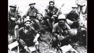 Puerto Rican war heroes seek recognition