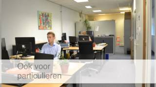 Accountant - Tilburg ABT Accountants BV