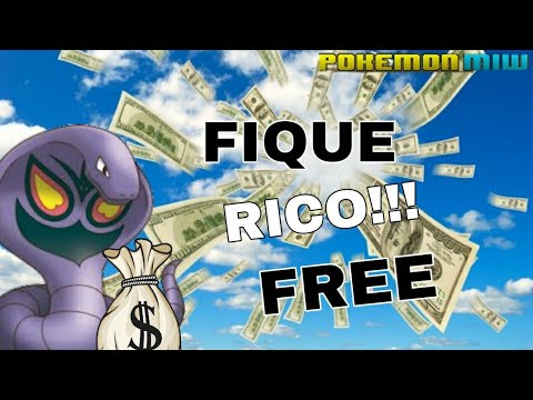 Fique Rico Free!