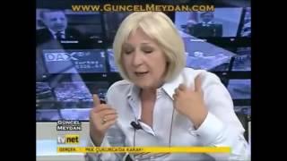 Suriyeli Mülteciler Gerçeği ve Küresel Güçlerin Türkiye Planı
