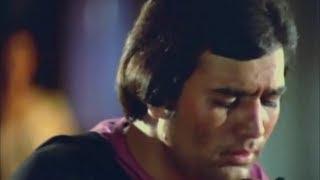 Chetan Rawal - Yeh Lal Rang - Prem Nagar (1974)