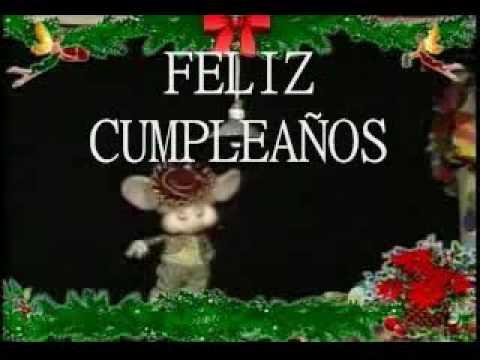 FELIZ CUMPLEAÑOS.gif - YouTube