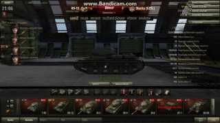 world of tanks cz tank review kv 13 16 dl