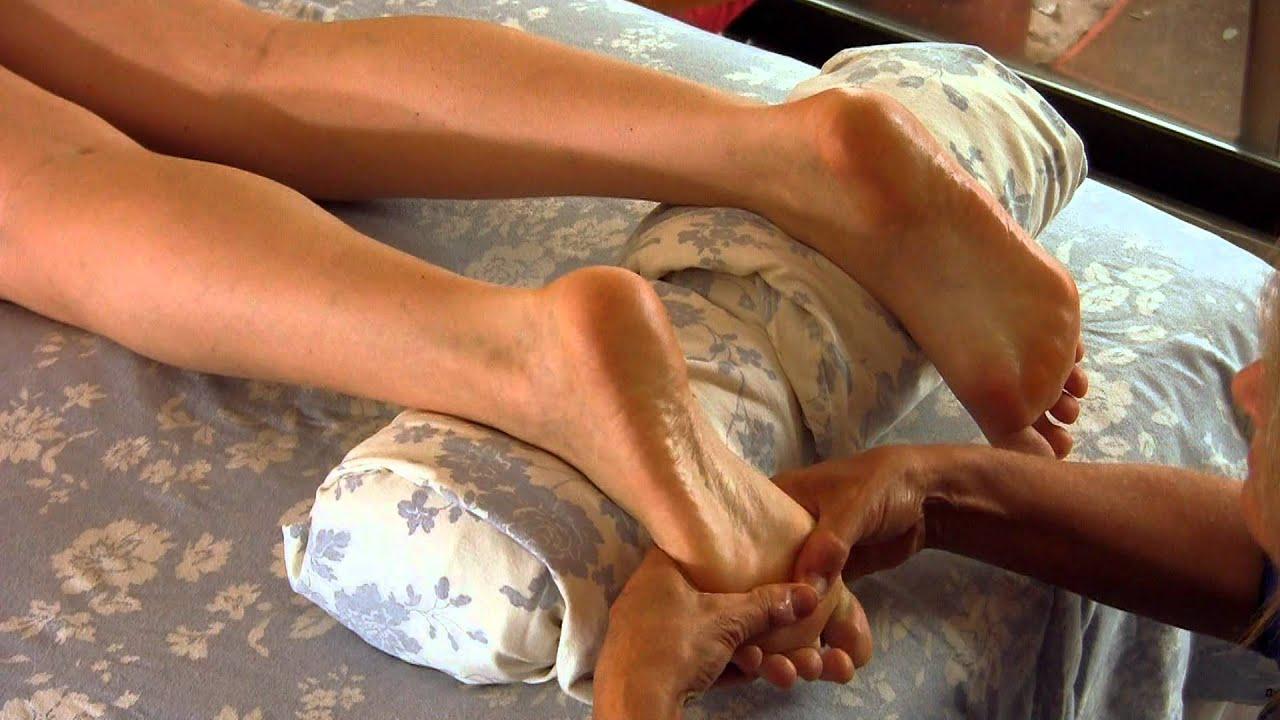 Hd Foot Fetish Sex