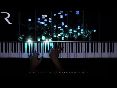 Chopin - Etude Op 25 No 12 Ocean