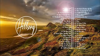 Best Of Hillsong Unİted 2019 - Playlist Hillsong Praise & Worship Songs 4 Hoursp