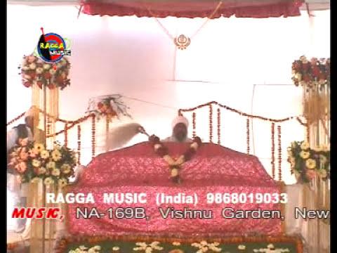 Bhai Surinder Singh Ji Jodhpuri - Jo Jan Tumri Bhagat Karante from Ragga Music-9868019033