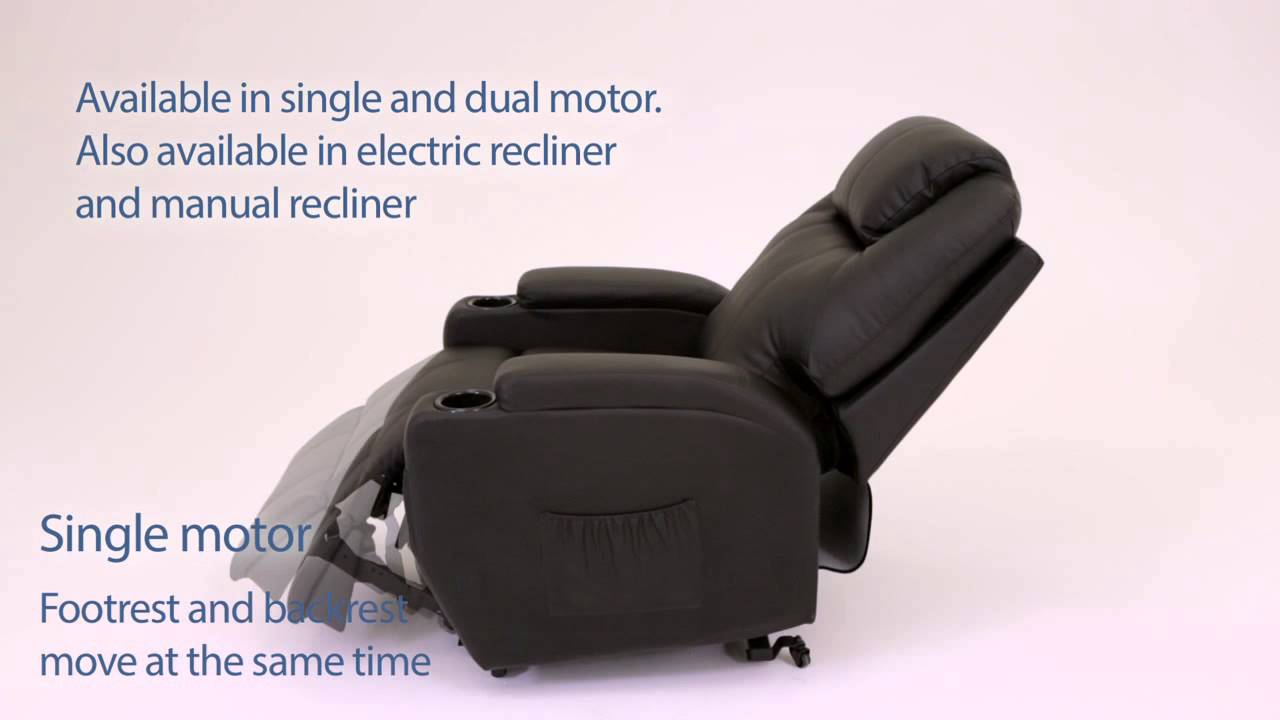 Cavendish Electric Rise and Recliner Chair - Fenetic Wellbeing & Cavendish Electric Rise and Recliner Chair - Fenetic Wellbeing ... islam-shia.org