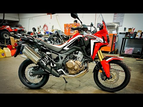 all-new-honda-africa-twin!!---1st-ride-impression!-|-bikereviews