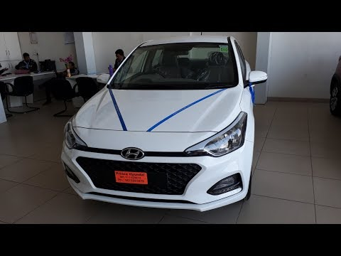 hyundai-i20-|review-in-hindi-|price-|mileage-|features-and-specifications