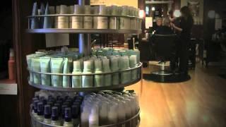 Reecia Salon And Spa