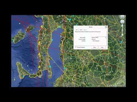 Vatican Black Magic Geomancy  to Ankara Twin Bombs