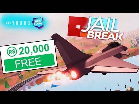 Bananki Hack Roblox Roblox Robux Promo Codes 2019 August Download How To Get Free Jailbreak Money New Hack Works Mp3