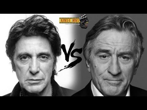 C.U.T. - Gli Alienati from YouTube · Duration:  2 minutes 28 seconds