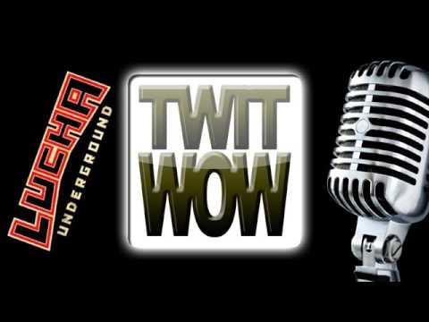twitwow-422-::-lucha-underground-review-season-2-episode-18-::-enter-the-mundo