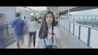 แอบเหงา - เสนาหอย [ Unofficial MV ] วันวาเลนไทน์ 2016
