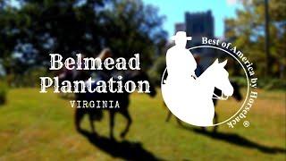 Belmead Plantation VA thumbnail