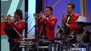 ventanni e bugiardo amore   matteo  orchestra italiana bagutti