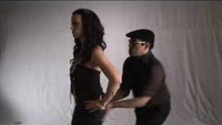 Alanis Morissette - My Humps