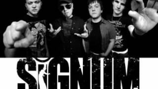 Watch Signum Ad Rock video
