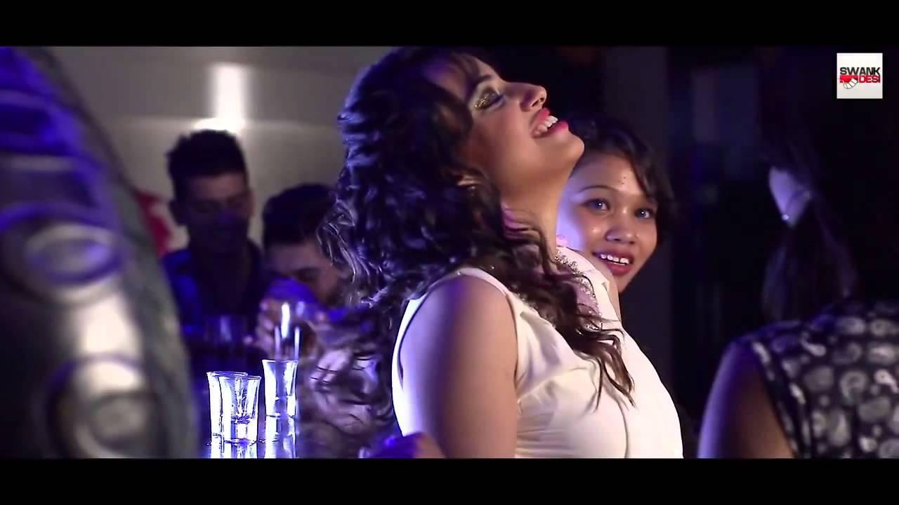 2016] ganpati songs download   ganesh chaturthi songs (mp3, dj.