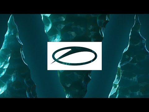 MaRLo feat. Roxanne Emery - A Thousand Seas  [#ASOT859] **TOTW**