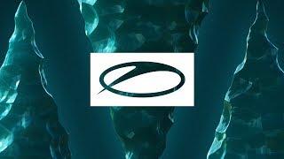 MaRLo feat Roxanne Emery - A Thousand Seas  ASOT859 TOTW