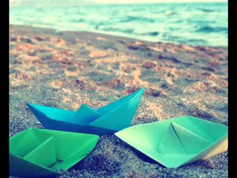 ost. Perahu Kertas for Nadia