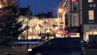 видео Как празднуют Новый год в других странах мира?