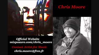 chris-moore---the-edge-of-somewhere