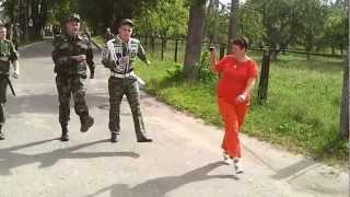 video 2012 07 25 09 27 20