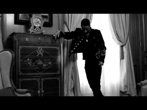 "Ryan Leslie - ""Dress You To Undress You"" (Official Music Video)"