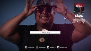 Naza - Way Way