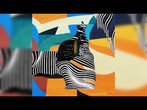 Jimmy Brown - Is You Down (feat. Minshik U0026 Harms)(prod. By Ktboy)