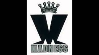 madness- bed and breakfast man- peel sessions