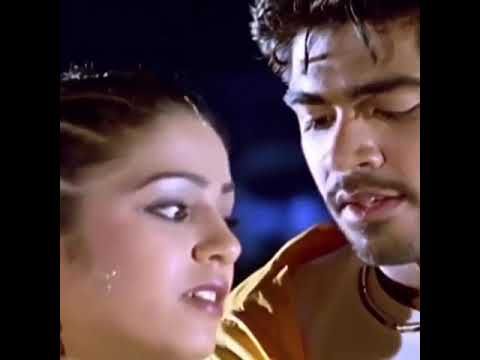 Kadhal azhivathillai movie love scene in tamil