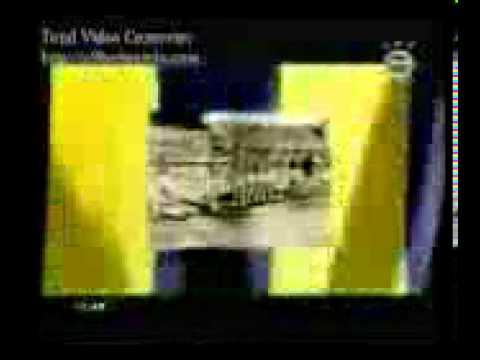 fenerbahçe 100 yıl marşı kıraç klip 1907 2007 FENERBAhÇE