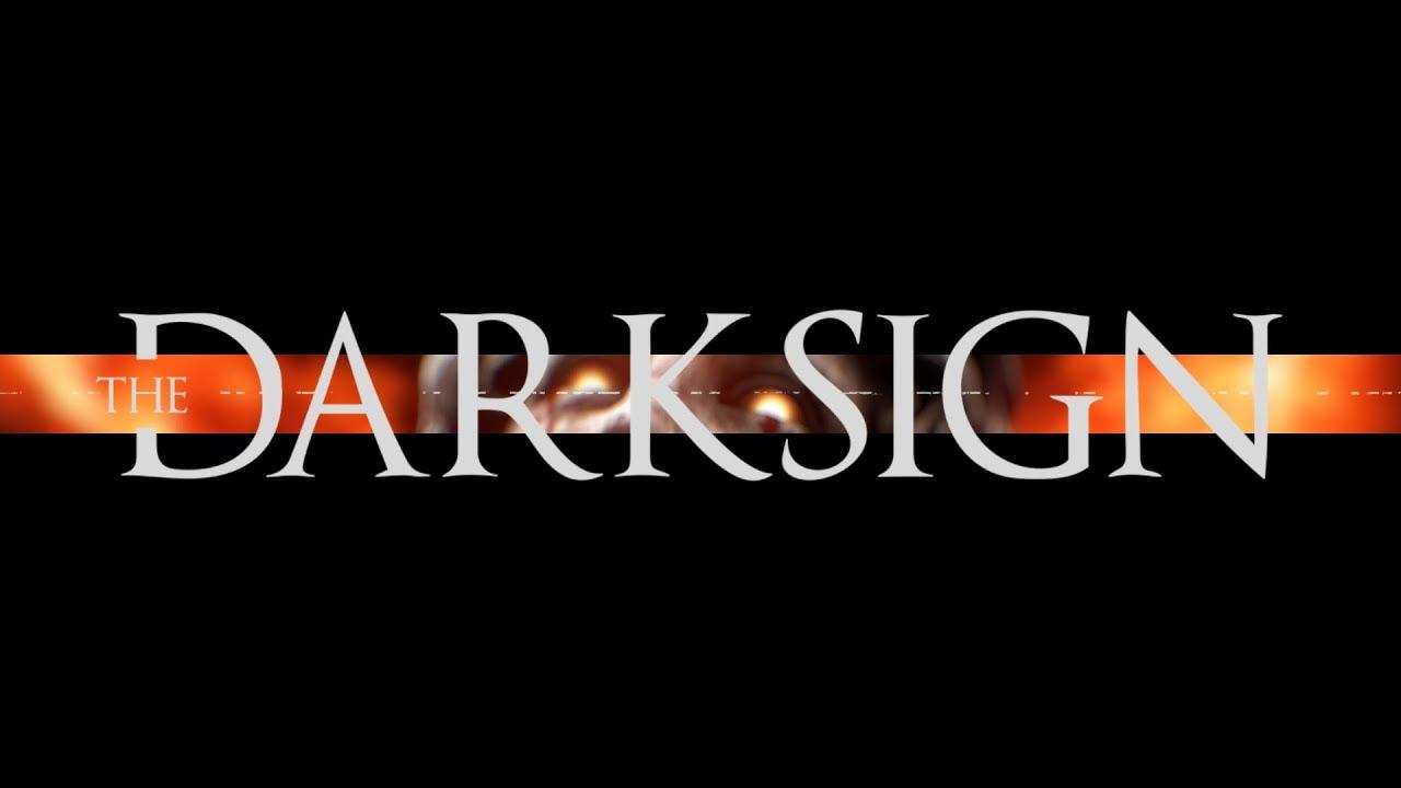 「AMV」 - The Darksign [collab w/Rey]