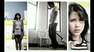 Firman - Kehilangan   (Indonesian Music, Indopop)